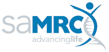 SAMRC - advancing life